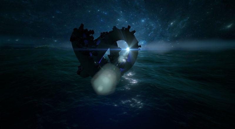 Bildquelle: https://pixabay.com/de/photos/landschaft-science-fiction-planeten-5198878/