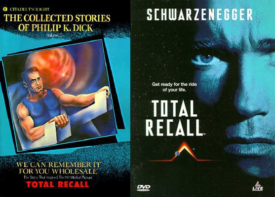 Quelle: https://biginjapangrayman.files.wordpress.com/2020/02/total-recall.jpg