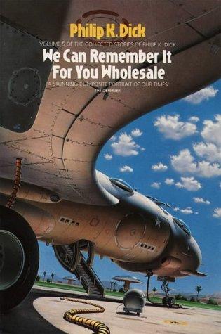 Bildquelle: https://www.amazon.com/We-Can-Remember-You-Wholesale/dp/0586207694