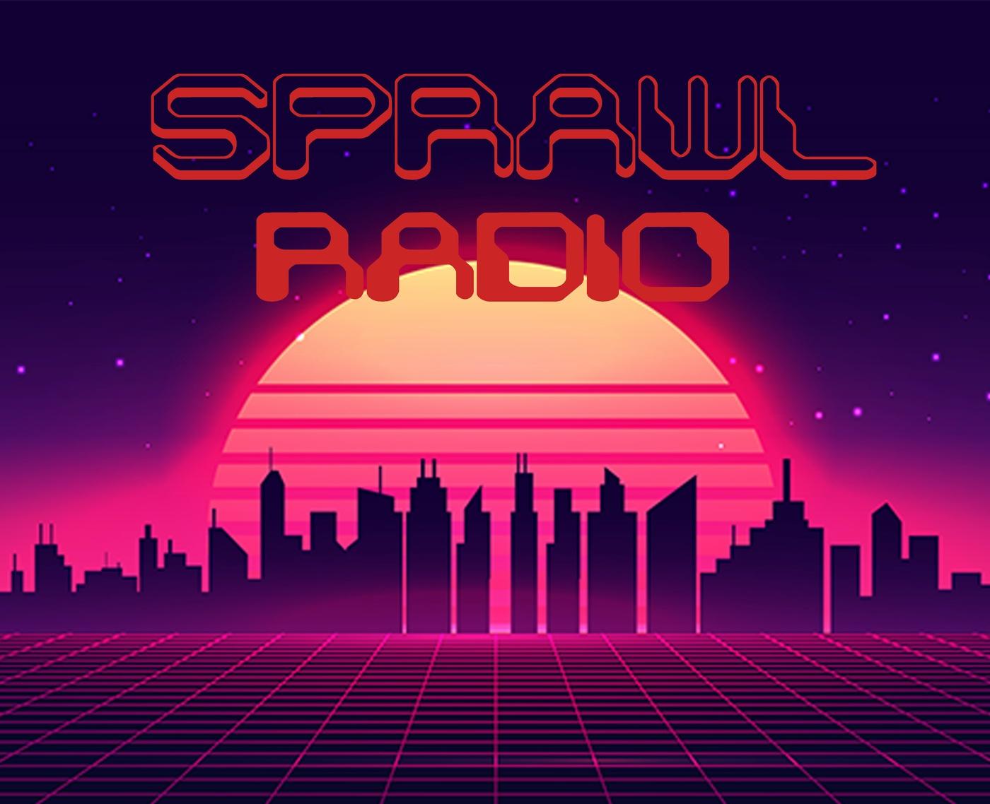 https://sprawlradiopodcast.podigee.io/